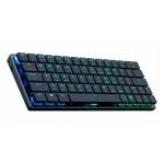 Cooler Master SK 621 Wireless Keyboard