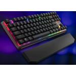 Gaming Keyboard MK730