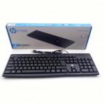 HP K1600  Wired Keyboard